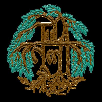Tula_Meditation_Logo.png