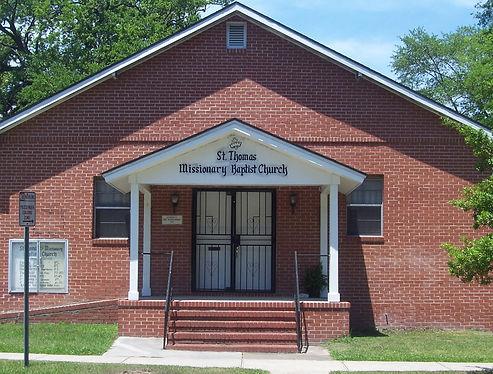 LePageville Baptist Church (1).jpg