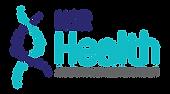 Logo_HSRHealth_RGB.png