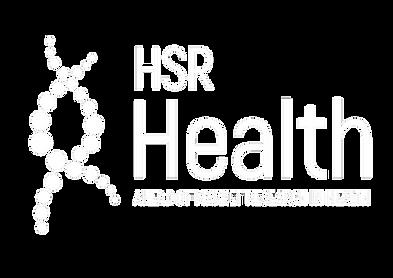 LogoHSRHealth_BrancoTransparente.png