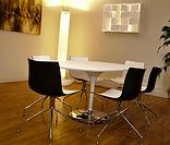 Salle de réunion Mediastic.JPG