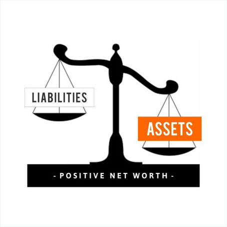 Turn Networking Liabilities into Assets