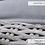 Thumbnail: Maze  - Oxford Sunlounger Set