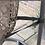 Thumbnail: Maze  - Harrogate Hanging Chair - With Weatherproof Cushions