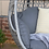Thumbnail: Maze  - Ascot Hanging Chair - With Weatherproof Cushions