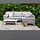 Thumbnail: Maze Lounge - Outdoor Fabric Ethos Corner Group