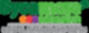 cropped-SycEdu-Logo-SMS-1.png