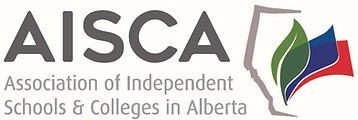 AISCA_Logo_CMYK (1).jpg