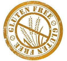 oh mi organics gluten free.jpg
