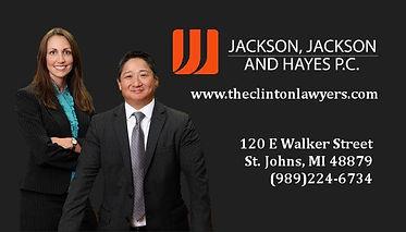 jackson jackson and hayes st johns mi.jp