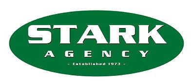 stark agency.jpg