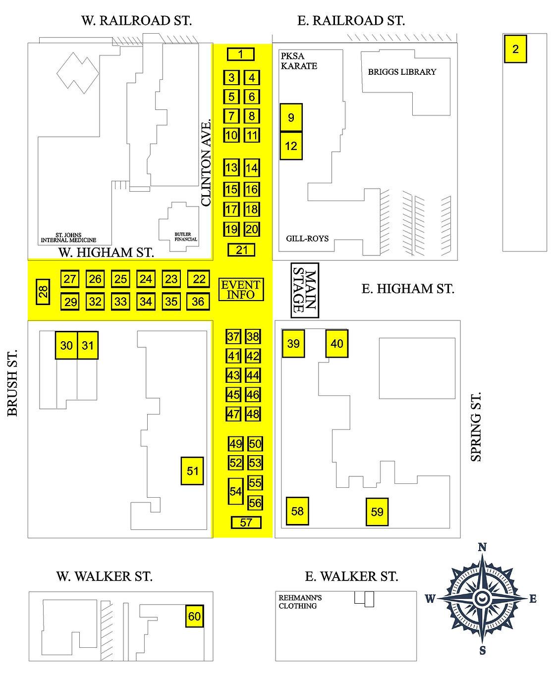 FALL FEASTival VENDOR MAP 2021.jpg