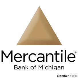 MERCANITLE BANK St. Johns Mi.jpg