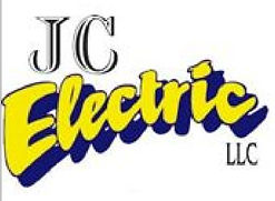 JC ELECTRIC St. Johns Mi.jpg