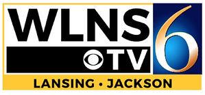 WLNS TV6.jpg