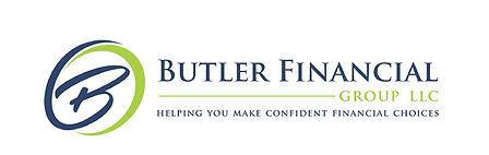 BUTLER FINANCIAL GROUP St. Johns Mi