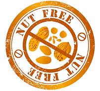 oh mi organics nut free