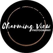 Charmingview Photography.jpg