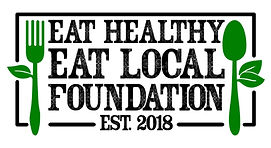 EAT HEALTHY EAT LOCAL ST JOHNS MICHIGAN