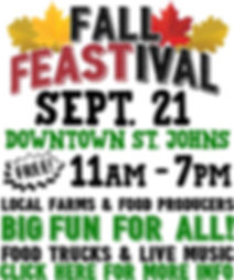 FALL FEASTIVAL ST JOHNS MI.jpg
