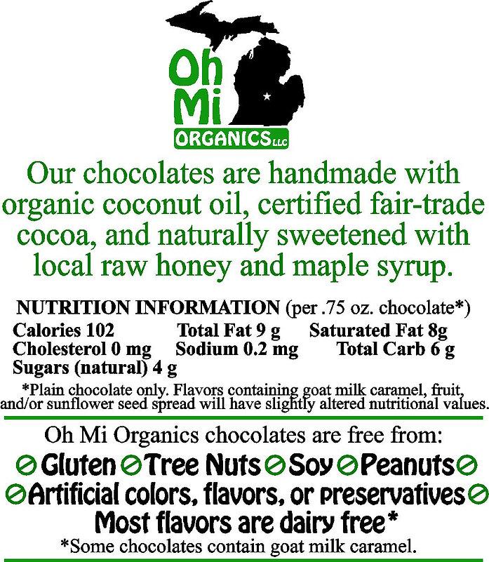 OH MI ORGANICS NUTRITION INFORMATION.jpg