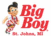 BIG BOY ST. JOHNS MI