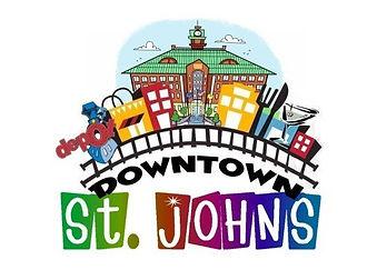 St. Johns Mi Downtown.jpg