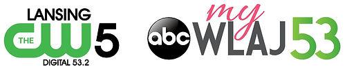Fall FEASTival Lansing CW5 My WLAJ ABC