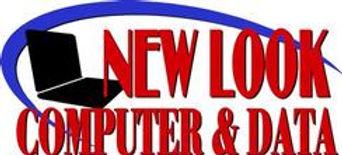 NEW LOOK COMPUTER ST JOHNS MI.jpg