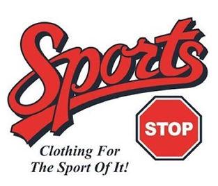 SPORTS STOP St. Johns Mi.jpg