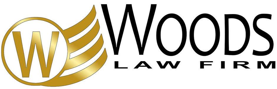 WLF-Logo_edited.jpg
