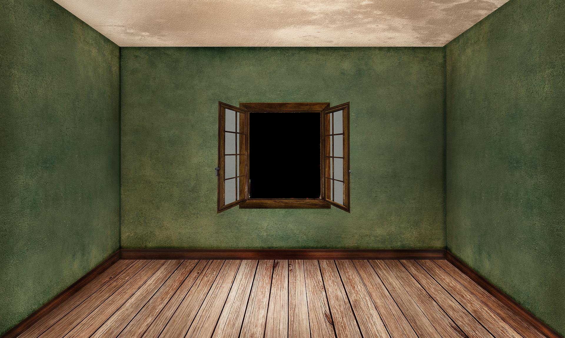 room-2133173_1920