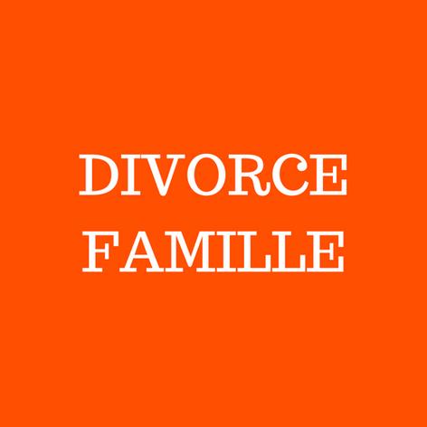 Gabet Avocat Divorce Famille à Saint Rambert d'Albon