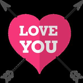 Vous avez rencontré l'amour ? Comment organiser votre vie commune