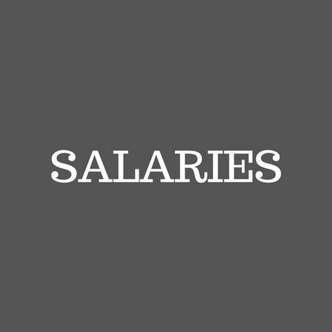 Avocat Gabet pour les Professionnels - Salariés