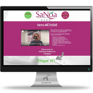 SANOA-SITE.png