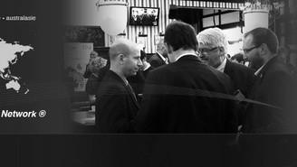 Participer à la création d'un groupe BNI de recommandation d'affaires en Ardèche du Nord