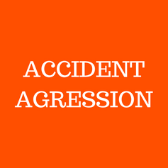 Gabet Avocat Accident et Agression