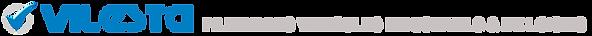 logo-vilesta.png