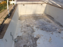 1-3 Rénovation étanchéité piscine