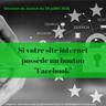 """Bouton """"J'aime"""" Facebook : décision de justice"""