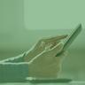 Nouvelle formation dans le digital, réservée au dirigeants d'entreprise
