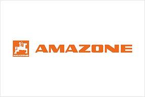 Amazone600.jpg