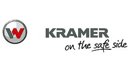 kramer-werke-gmbh-vector-logo.png