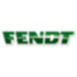 Fendt.png
