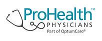 ProHealth Physicians_logo_R_RGB.jpg