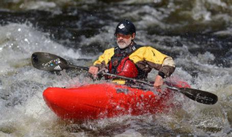Steve Silk Kayak.jpg