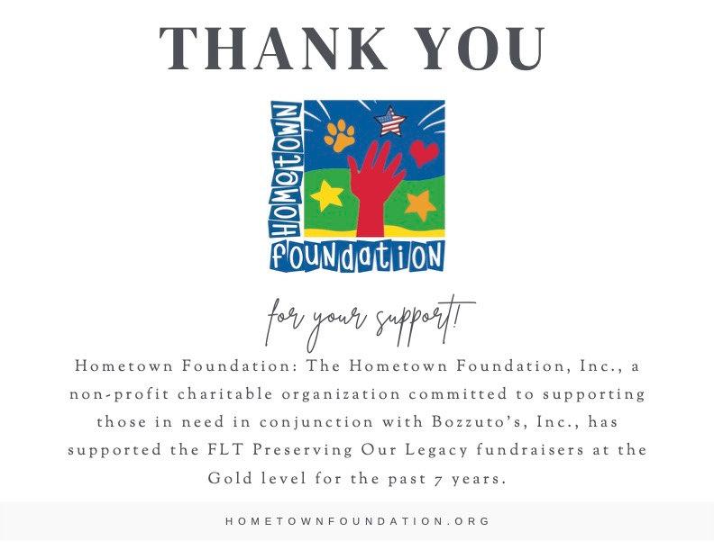 HomeTown Foundation Info.jpg