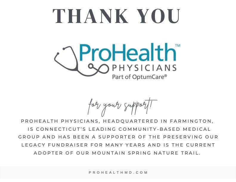 ProHealth Info.jpg