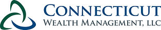 FLT ct wealth management logo 2107.jpg